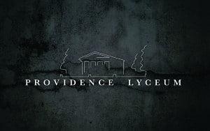 new providence lyceum logo